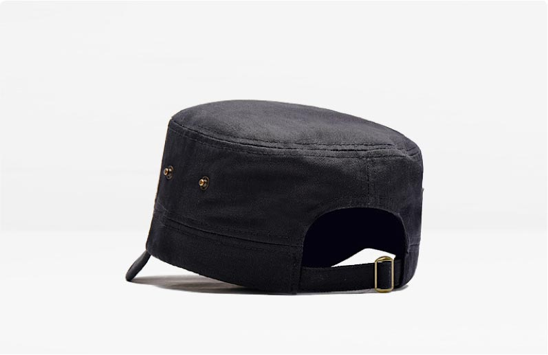 https://www.need4hats.com.au/wp-content/uploads/1970/01/AMYMABLK_back.jpg