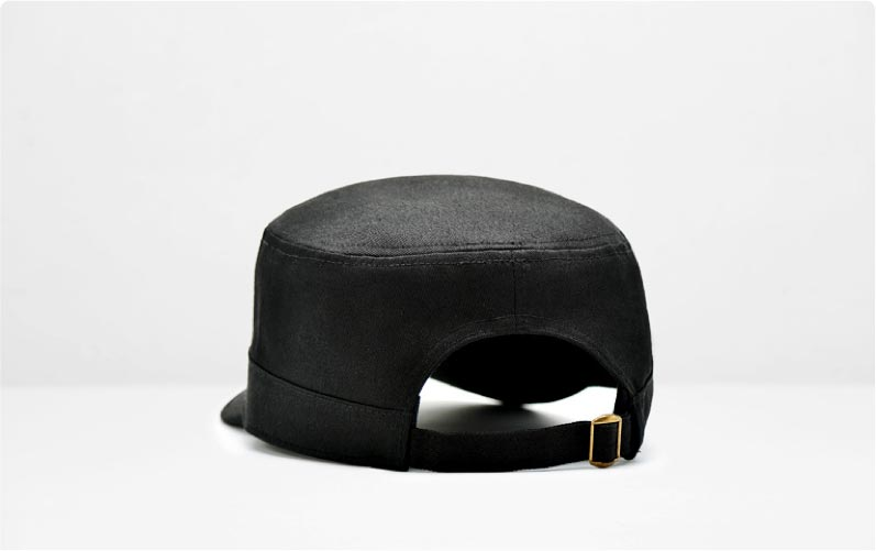 https://www.need4hats.com.au/wp-content/uploads/1970/01/AMYSSBLK_back.jpg