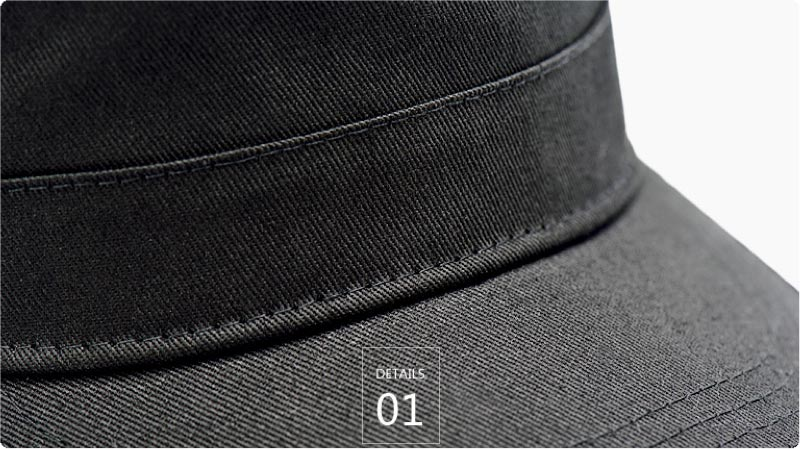 https://www.need4hats.com.au/wp-content/uploads/1970/01/AMYSSBLK_details.jpg