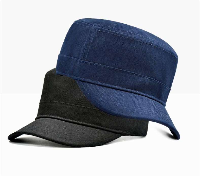 Buy Dark Military Cap Online Australia - Need4 Hats d2c3632670f