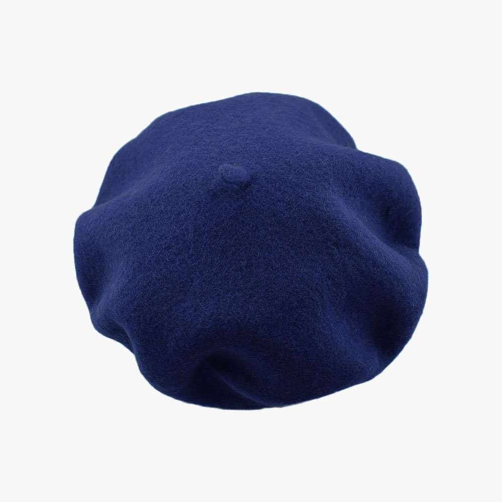 https://www.need4hats.com.au/wp-content/uploads/1970/01/BRTVBBLU_2.jpg