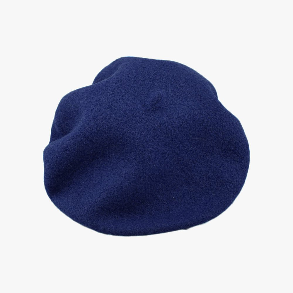https://www.need4hats.com.au/wp-content/uploads/1970/01/BRTVBBLU_3.jpg
