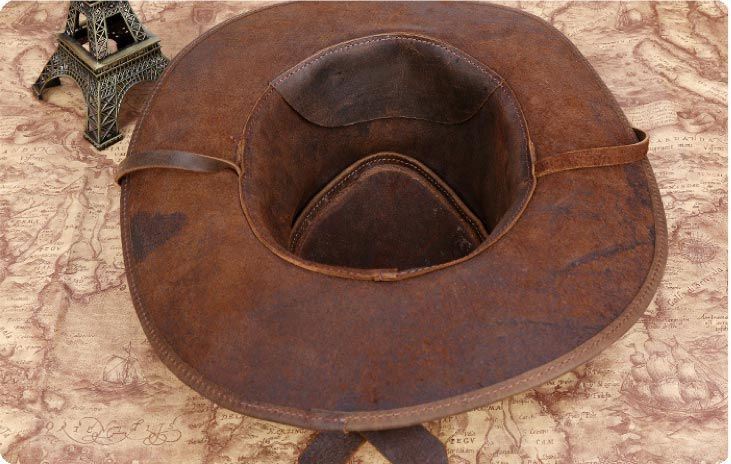 https://www.need4hats.com.au/wp-content/uploads/1970/01/CWBDC_nice-leather.jpg
