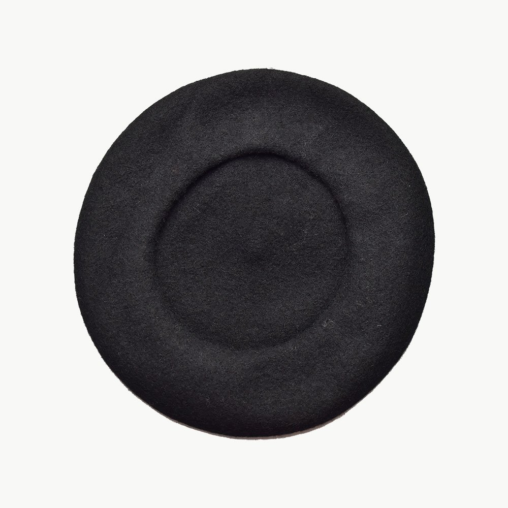 https://www.need4hats.com.au/wp-content/uploads/1970/01/Vintage-French-–-Black-2.jpg