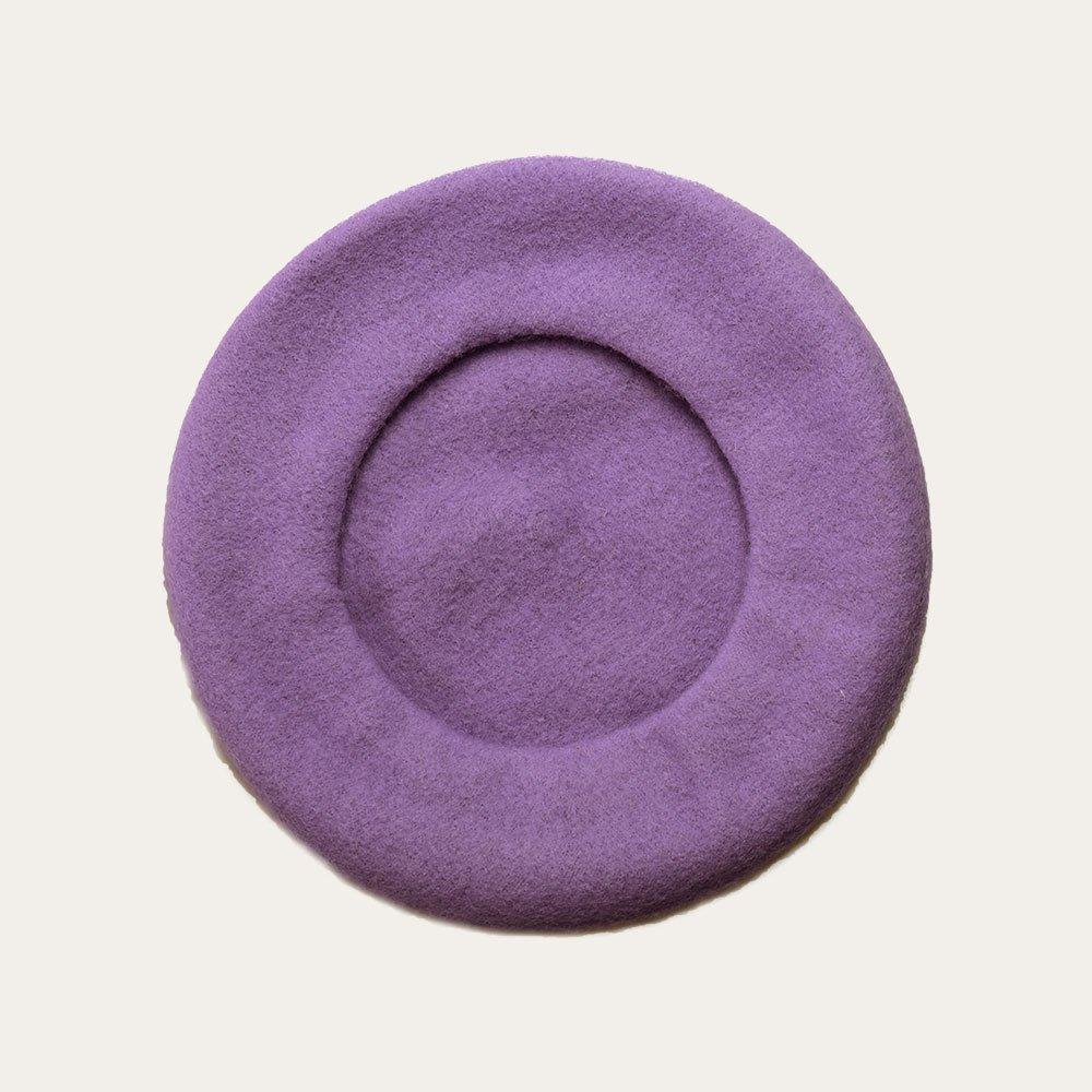 https://www.need4hats.com.au/wp-content/uploads/1970/01/Vintage-French-–-Purple-2.jpg