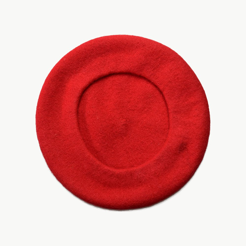 https://www.need4hats.com.au/wp-content/uploads/1970/01/Vintage-French-–-Red-2.jpg