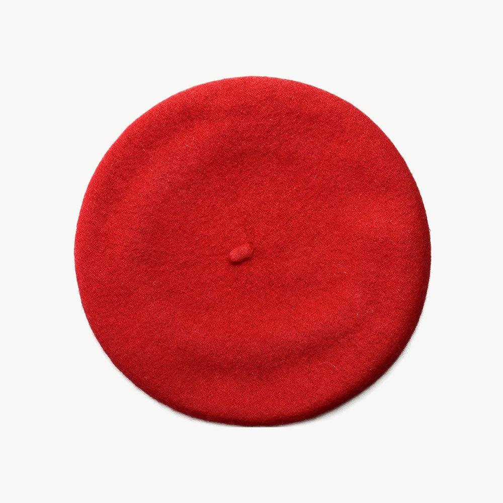 3ffbf194f8df3 Vintage French - Red