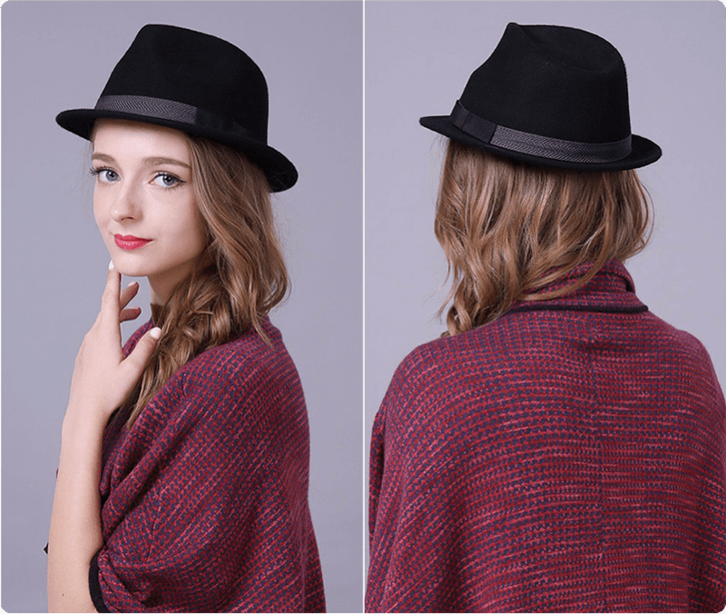 https://www.need4hats.com.au/wp-content/uploads/1970/01/black-one-look-from-back-and-side.png