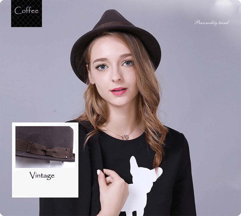 https://www.need4hats.com.au/wp-content/uploads/1970/01/coffee-ellen-pin-trilby-displayed-by-model.png