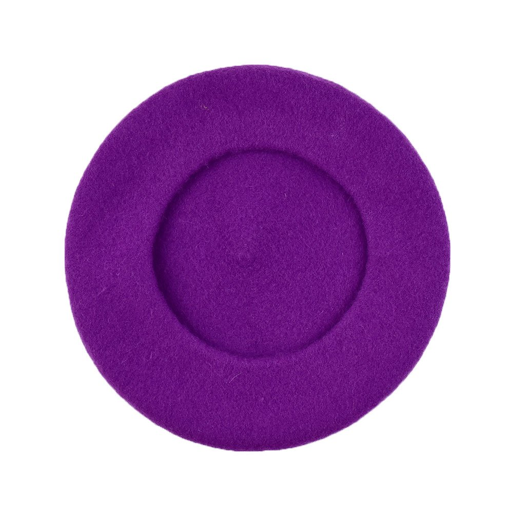 https://www.need4hats.com.au/wp-content/uploads/1970/01/lavender2.jpg