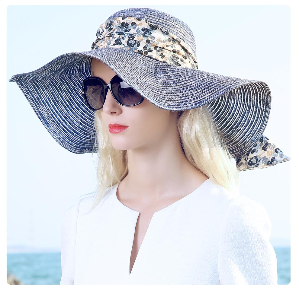 https://www.need4hats.com.au/wp-content/uploads/1970/01/look-from-front.jpg