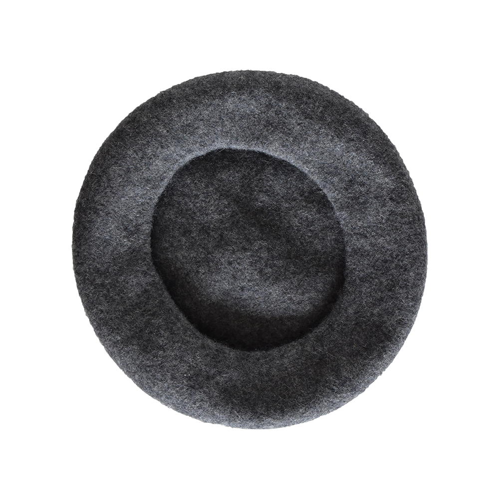 https://www.need4hats.com.au/wp-content/uploads/1970/01/vintageberetgrey2-1.png