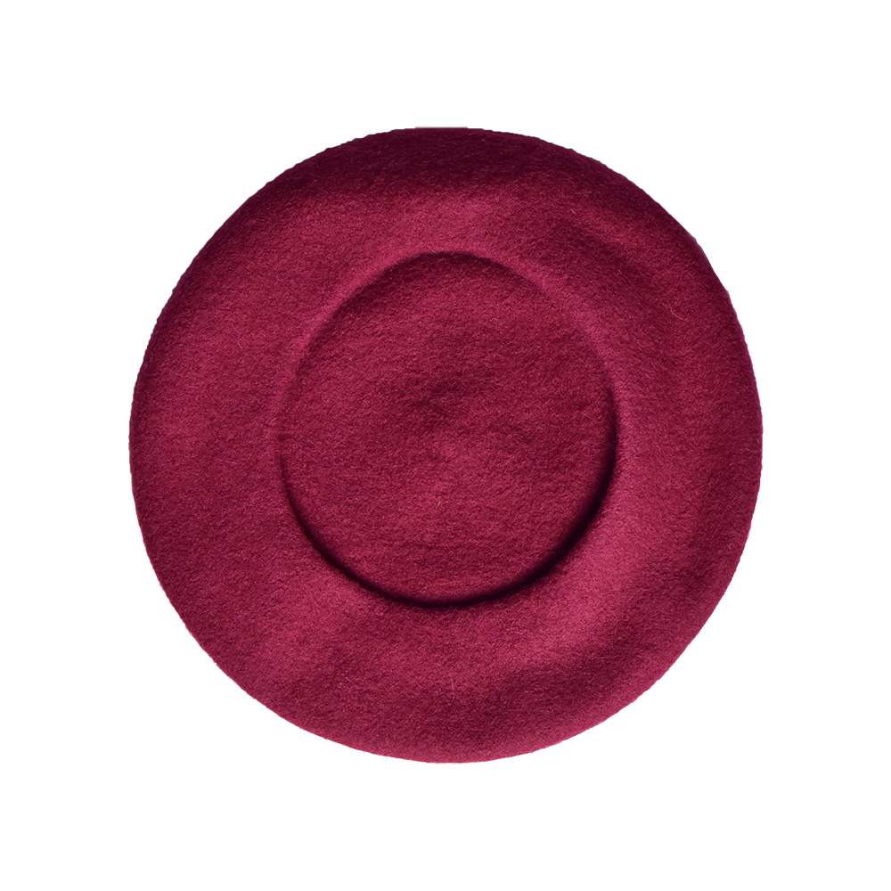 https://www.need4hats.com.au/wp-content/uploads/1970/01/wineRed2.png