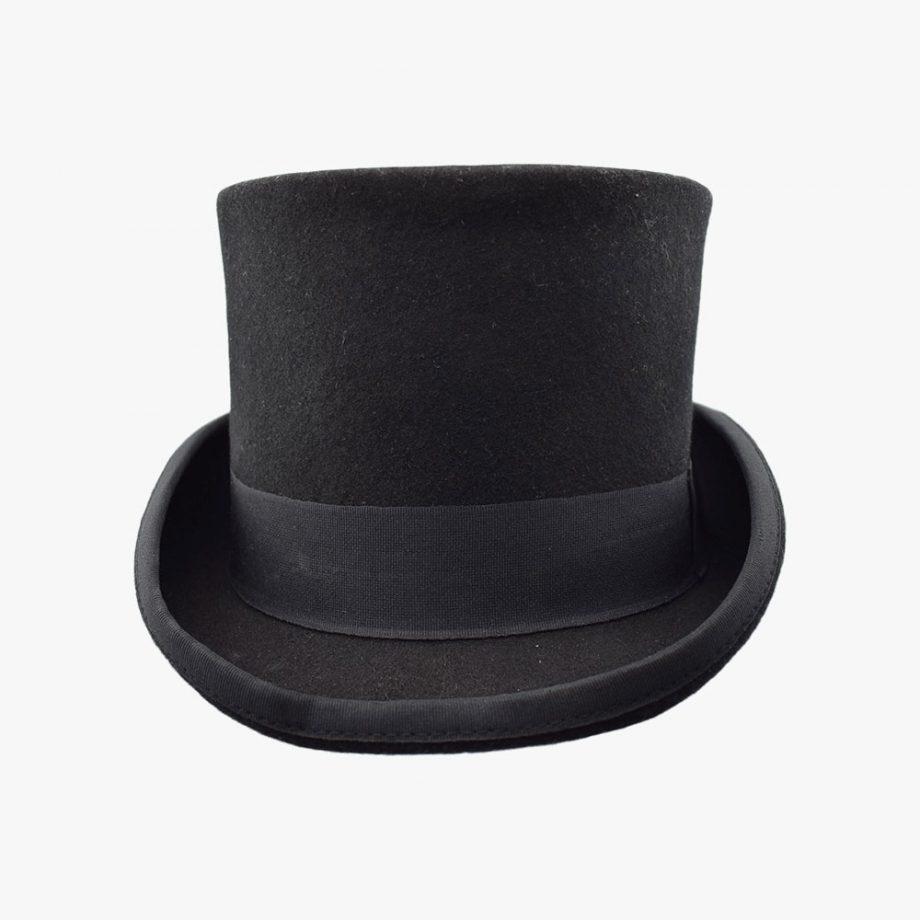 15cm Top Hat