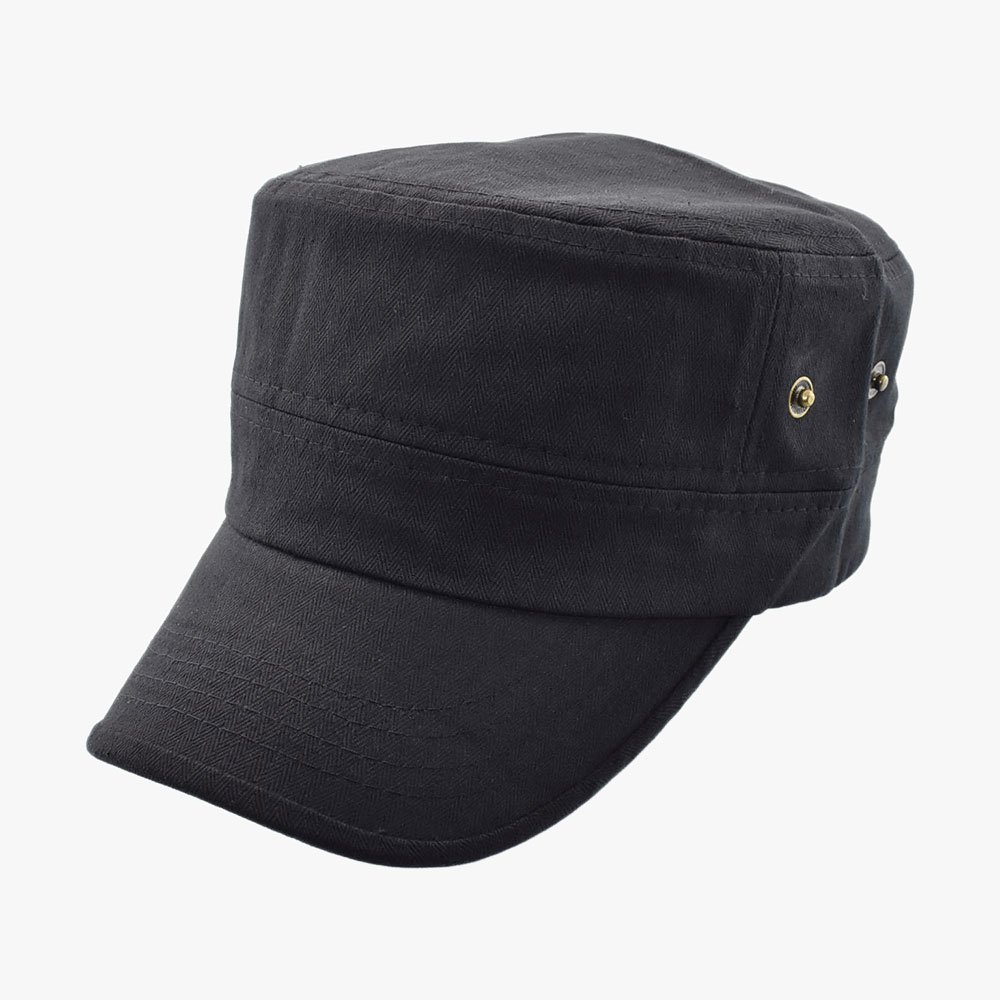 Maverick Army Hat 1
