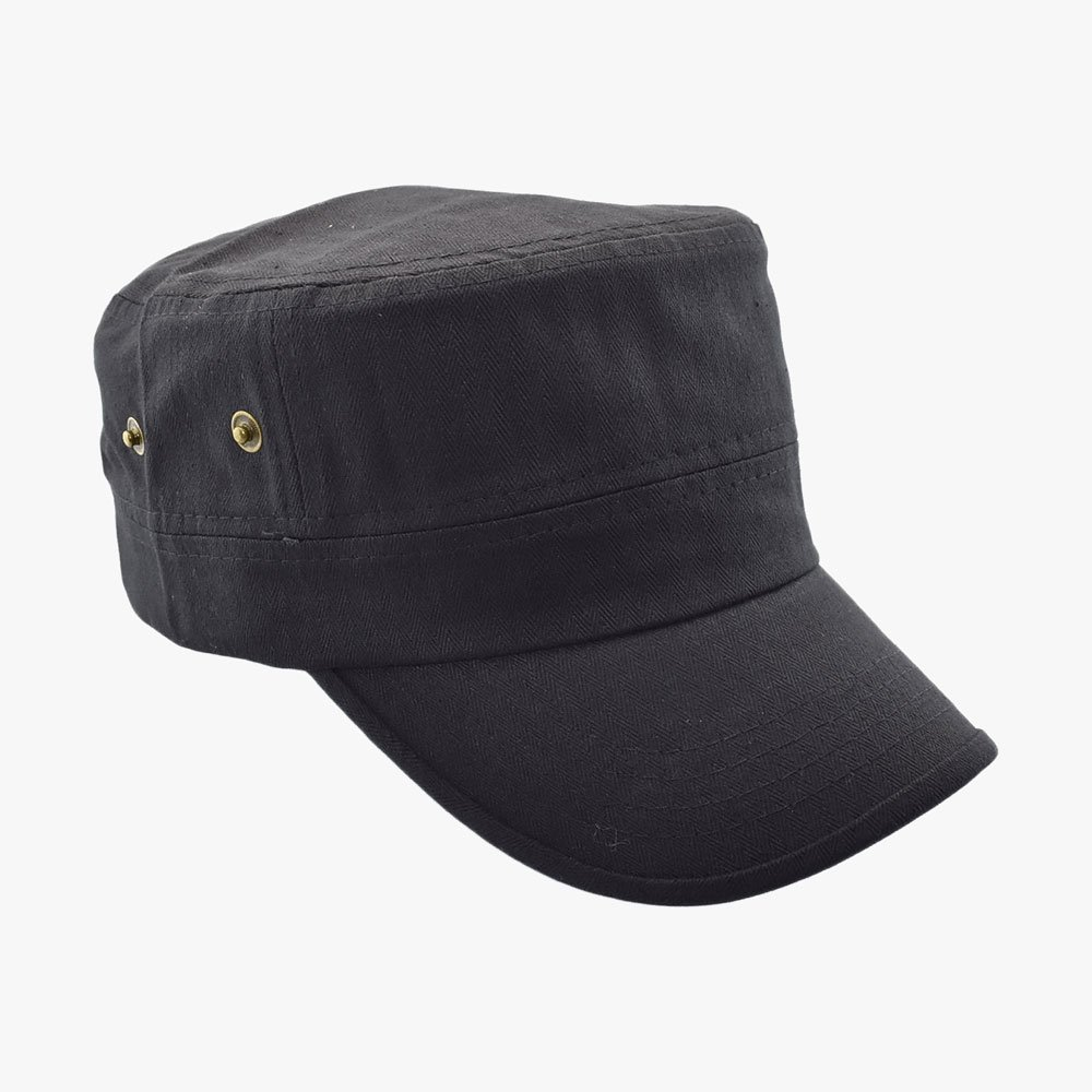 https://www.need4hats.com.au/wp-content/uploads/2017/02/AMYMABLK_2.jpg