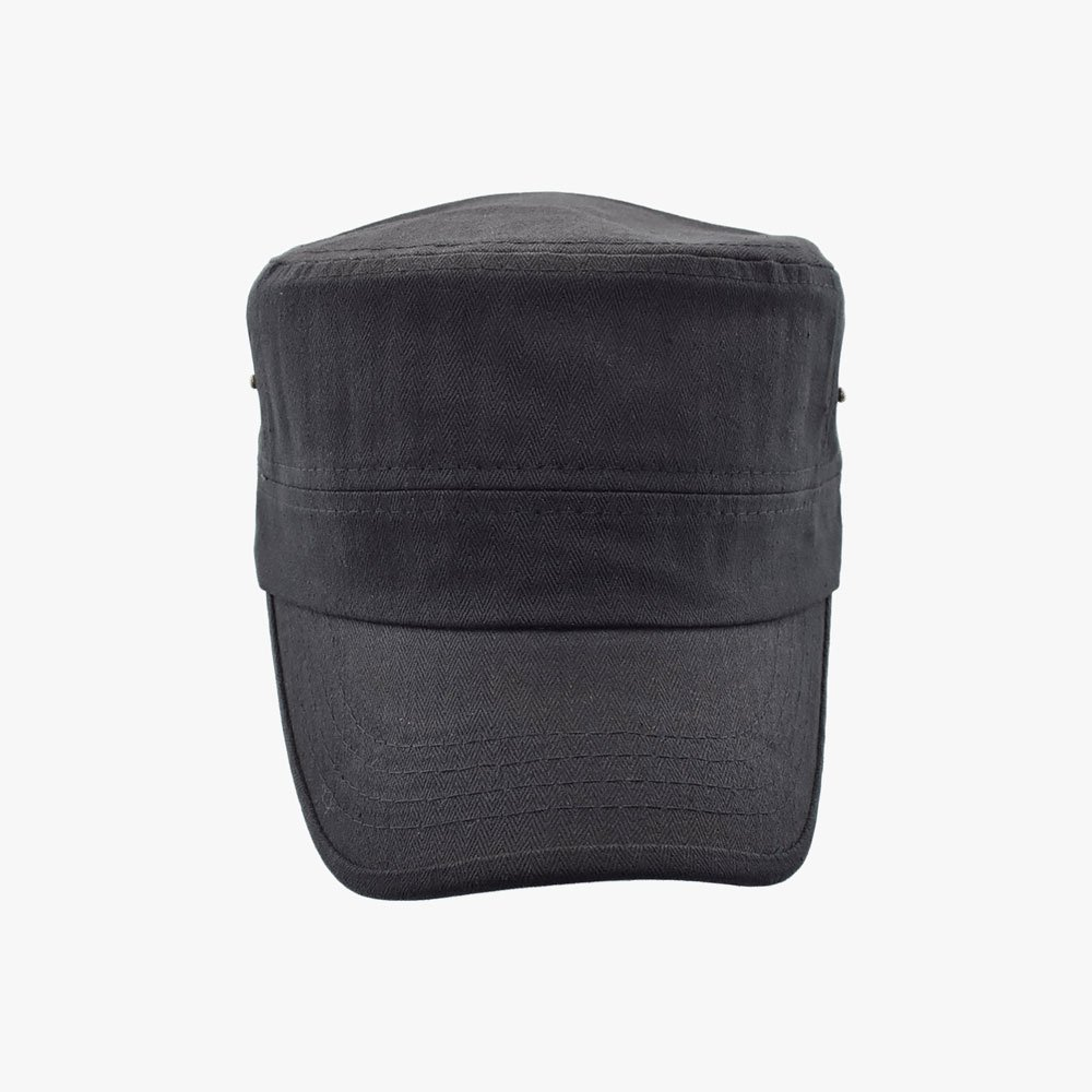 https://www.need4hats.com.au/wp-content/uploads/2017/02/AMYMABLK_3.jpg
