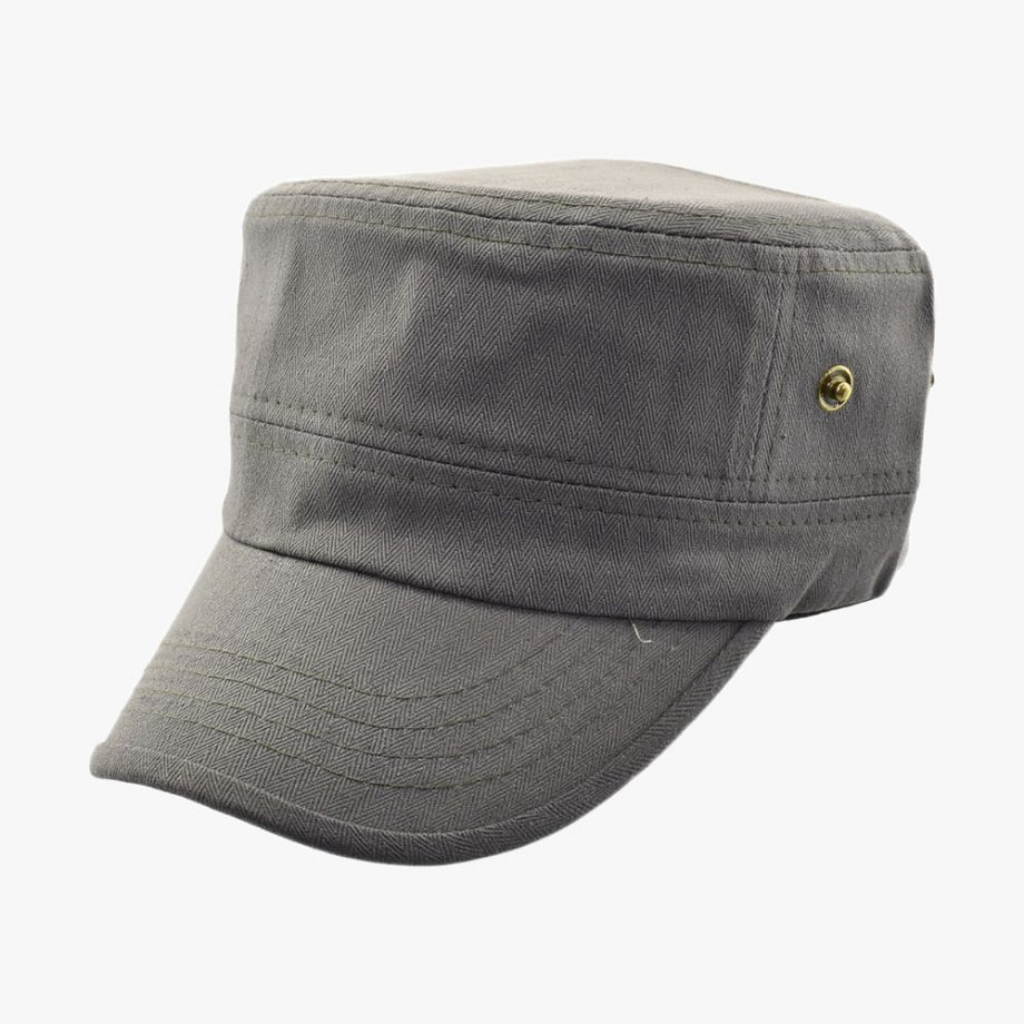 Maverick Army Hat