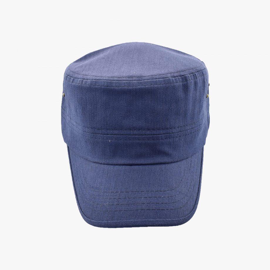 Maverick Army Hat