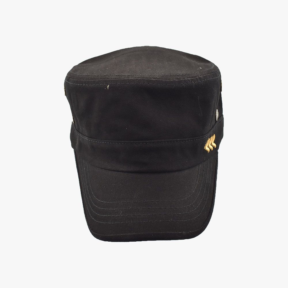 Medal Veter Army Hat 3