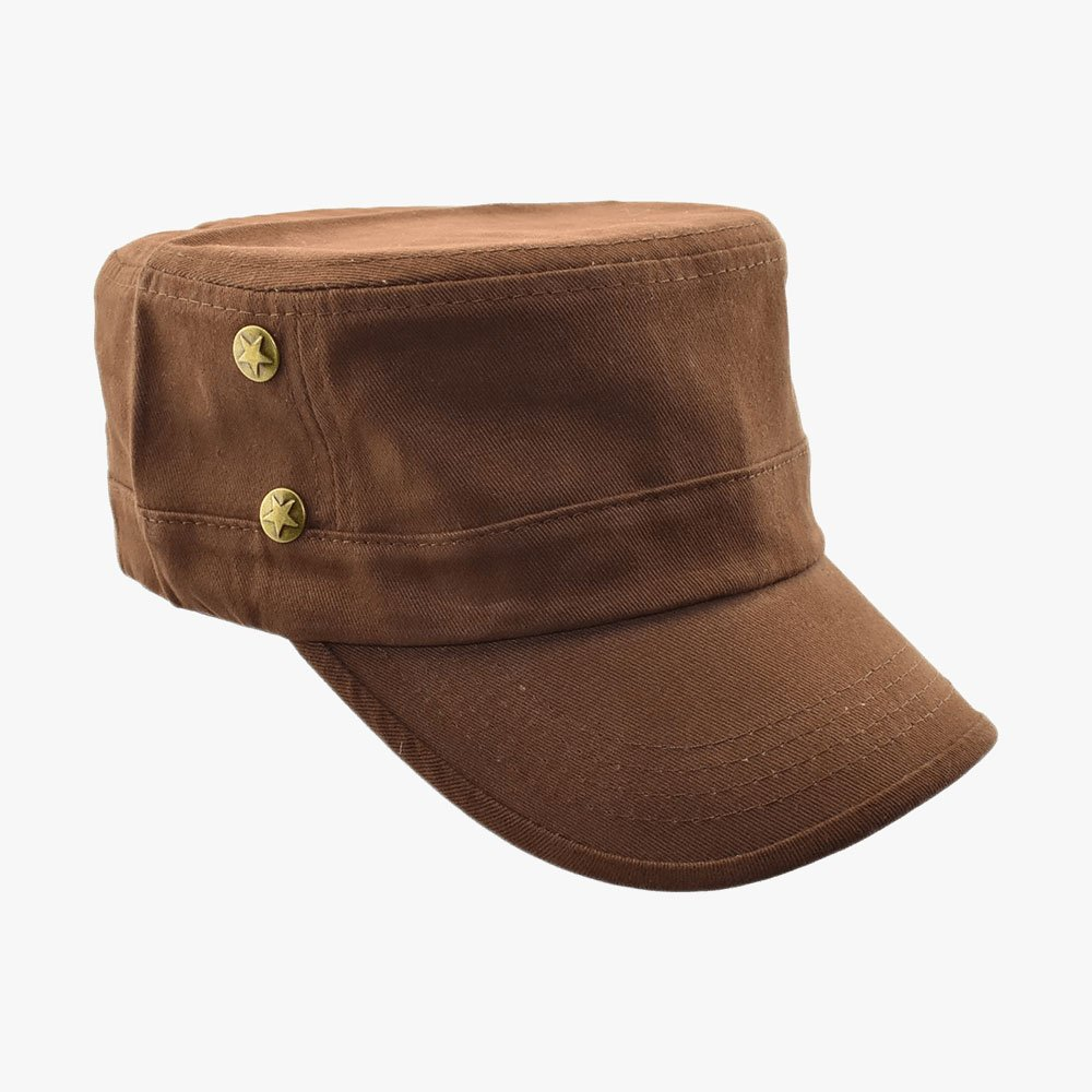 https://www.need4hats.com.au/wp-content/uploads/2017/02/AMYMVBRW_2.jpg