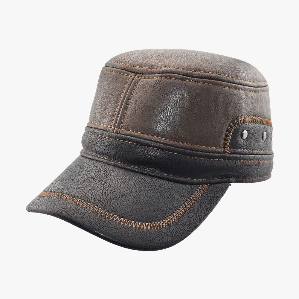 Morale Warmer Army Hat