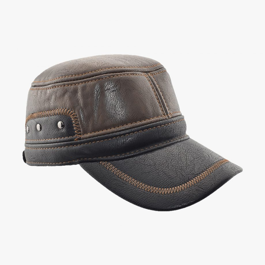 Morale Warmer Army Hat