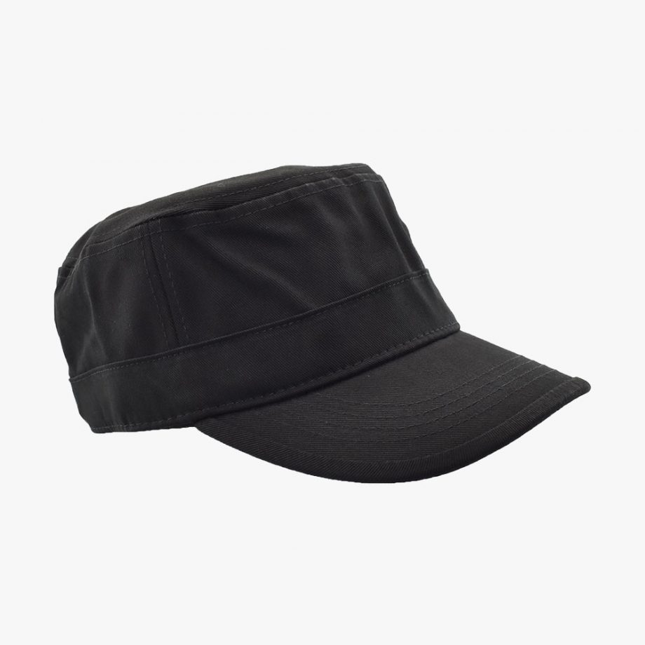 Sheer Soldier Army Hat