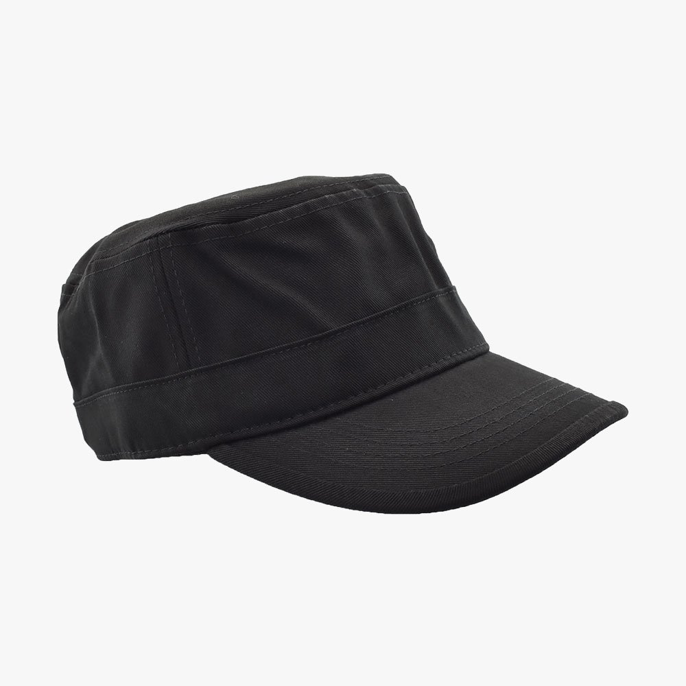 https://www.need4hats.com.au/wp-content/uploads/2017/02/AMYSSBLK_2.jpg
