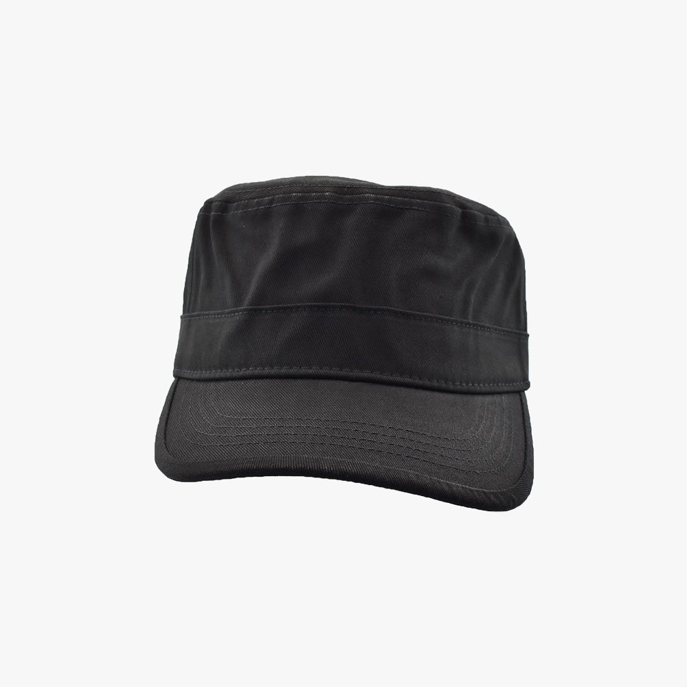 https://www.need4hats.com.au/wp-content/uploads/2017/02/AMYSSBLK_3.jpg