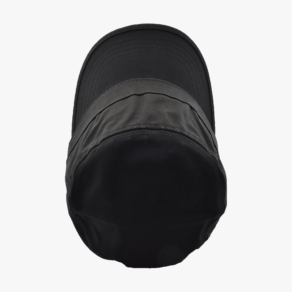 https://www.need4hats.com.au/wp-content/uploads/2017/02/AMYSSBLK_5.jpg