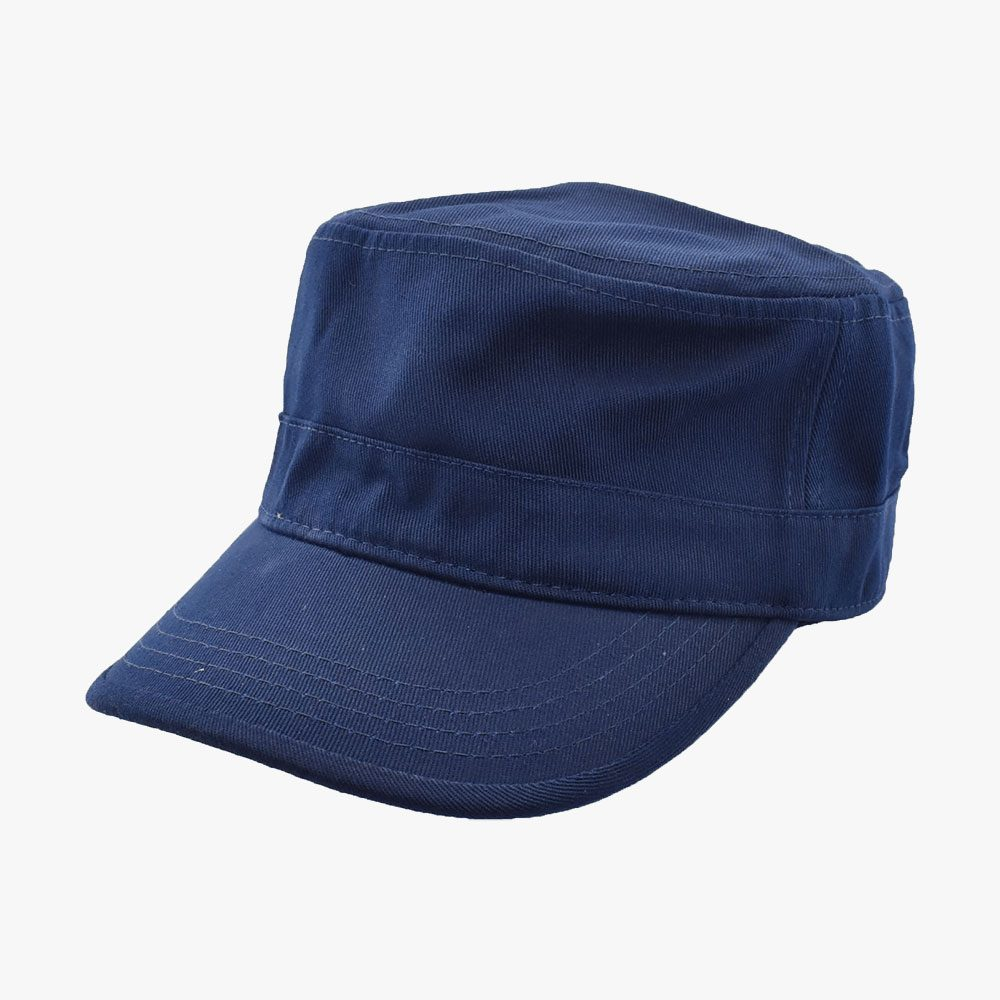 9d86d185f Buy Navy Military Cap Online Australia - Need4 Hats