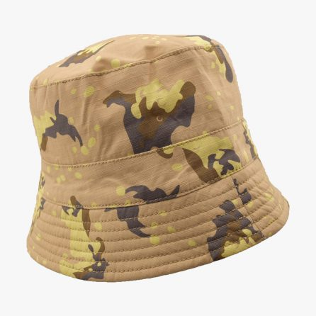 Beach Camo Bucket Hat