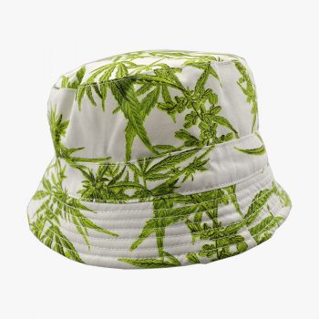 Leave In Light Bucket Hat