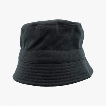 Murky Bucket Hat
