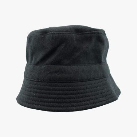 Men's Murky Hat