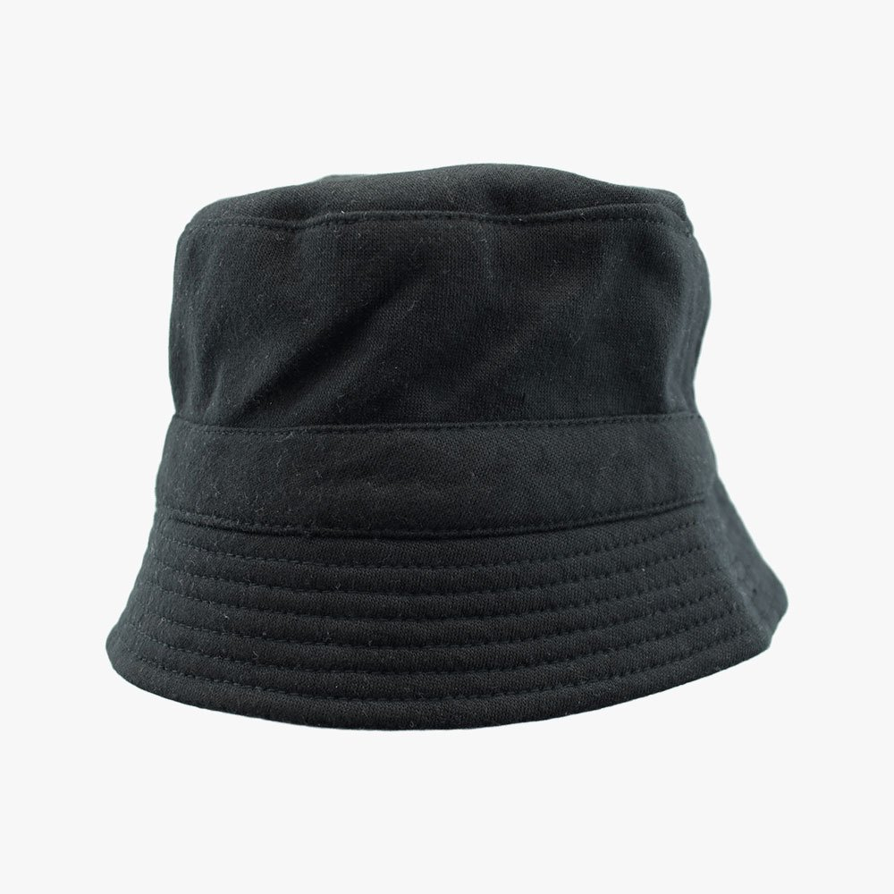 Murky Bucket Hat 1