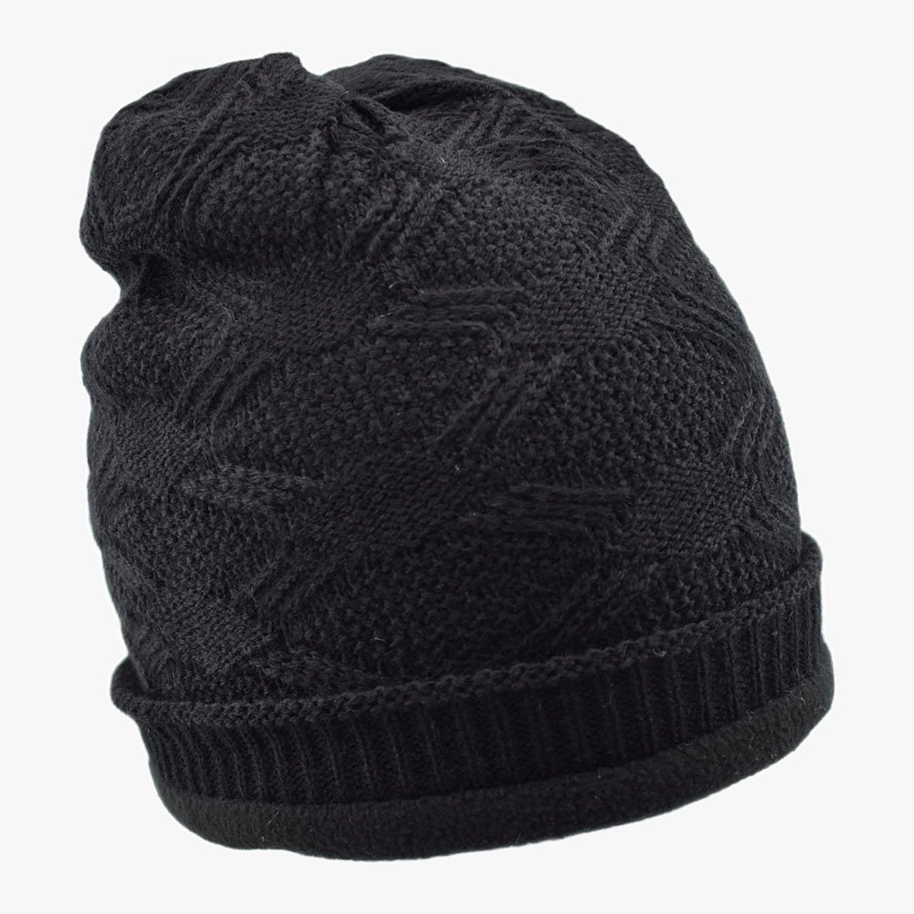 https://www.need4hats.com.au/wp-content/uploads/2017/02/BNDSBLK_2.jpg