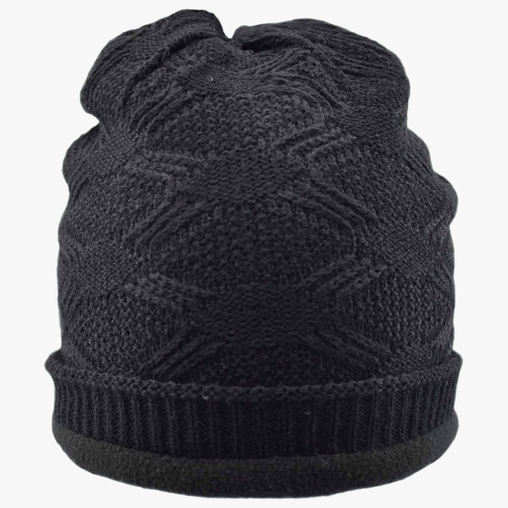 https://www.need4hats.com.au/wp-content/uploads/2017/02/BNDSBLK_3.jpg