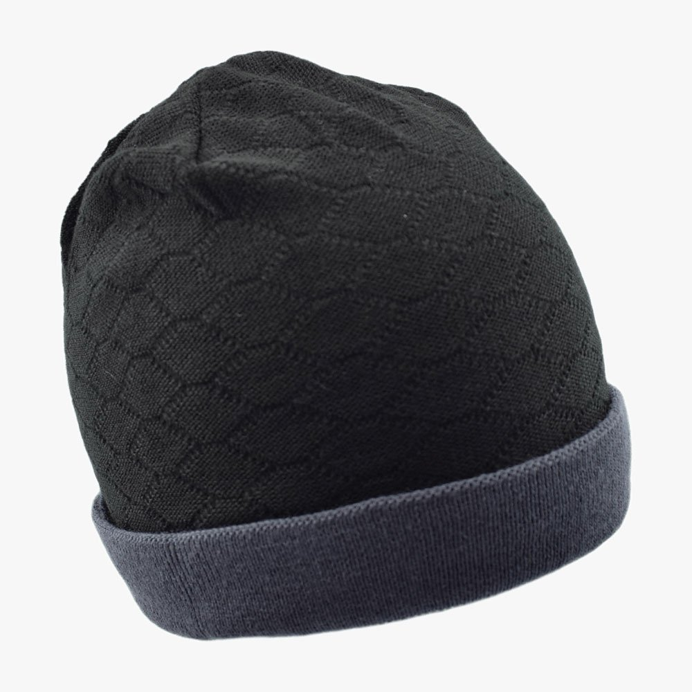 https://www.need4hats.com.au/wp-content/uploads/2017/02/BNEHBLK_2.jpg