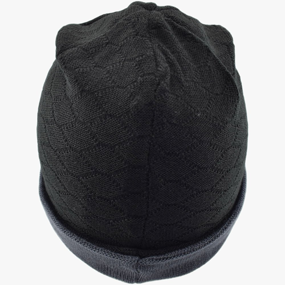 https://www.need4hats.com.au/wp-content/uploads/2017/02/BNEHBLK_4.jpg
