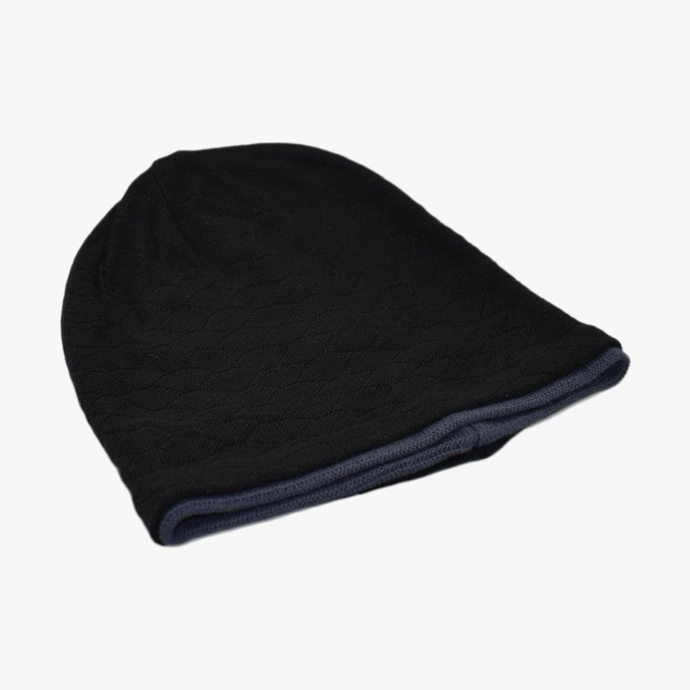https://www.need4hats.com.au/wp-content/uploads/2017/02/BNEHBLK_5.jpg