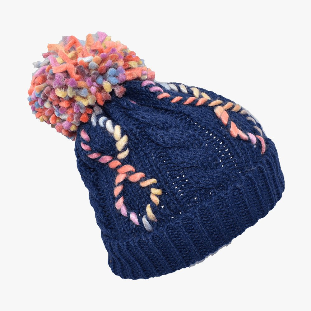 https://www.need4hats.com.au/wp-content/uploads/2017/02/BNFIBLU_2.jpg