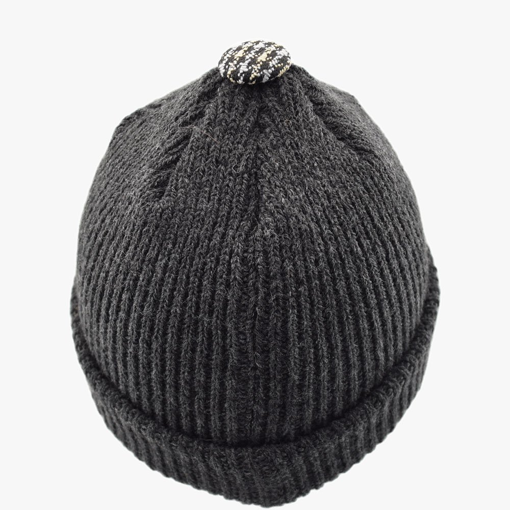 https://www.need4hats.com.au/wp-content/uploads/2017/02/BNPCGY_4.jpg