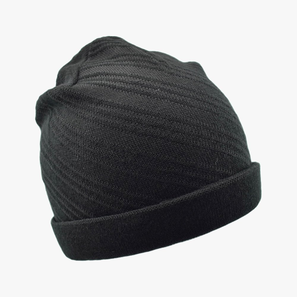 https://www.need4hats.com.au/wp-content/uploads/2017/02/BNPUBLK_2.jpg