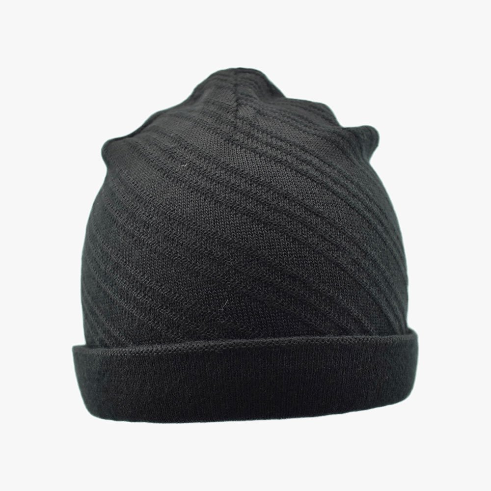 https://www.need4hats.com.au/wp-content/uploads/2017/02/BNPUBLK_3.jpg