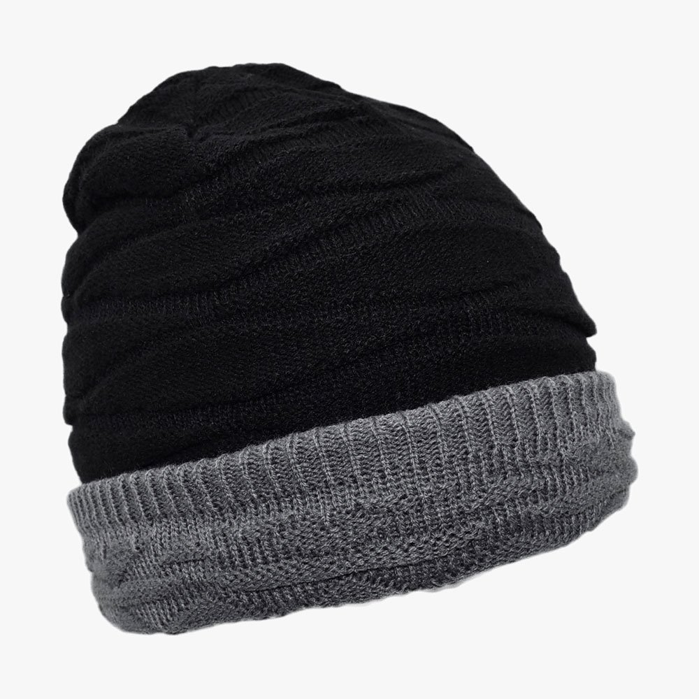 https://www.need4hats.com.au/wp-content/uploads/2017/02/BNRWBLK_2.jpg