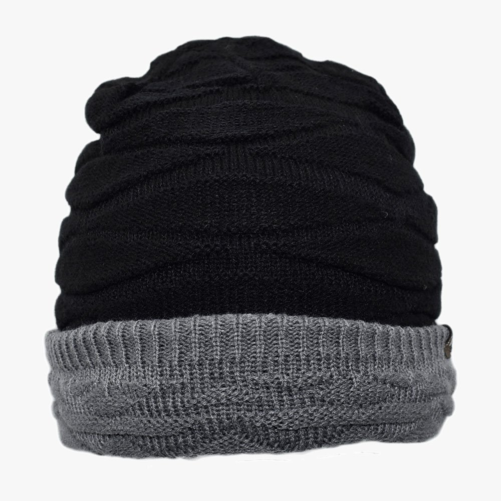 https://www.need4hats.com.au/wp-content/uploads/2017/02/BNRWBLK_3.jpg