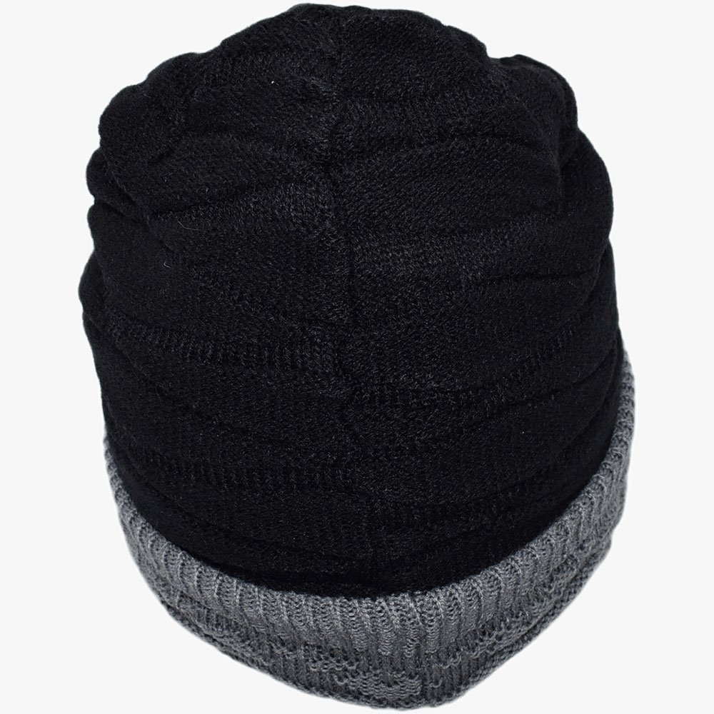 https://www.need4hats.com.au/wp-content/uploads/2017/02/BNRWBLK_4.jpg