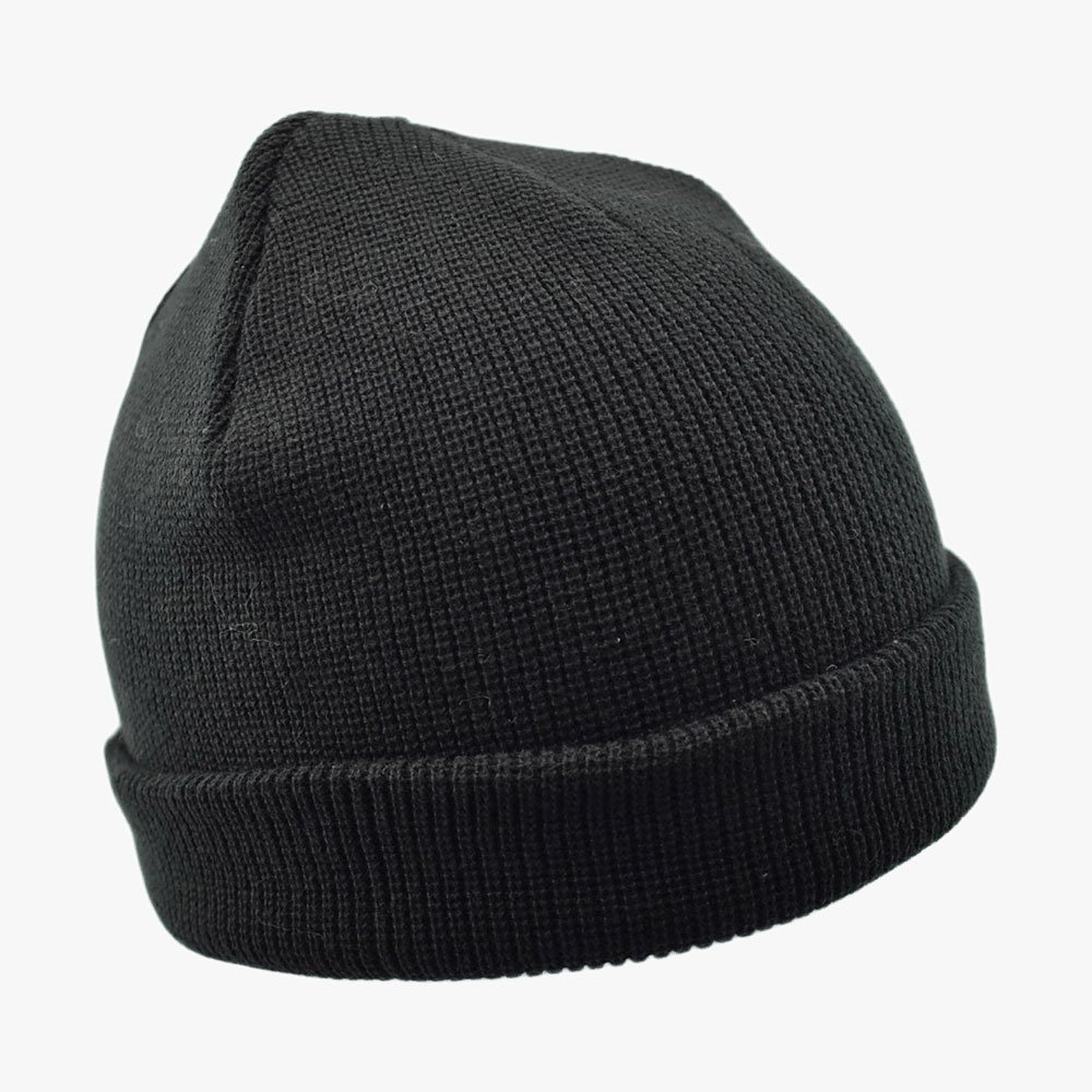 https://www.need4hats.com.au/wp-content/uploads/2017/02/BNVBLK_2.jpg